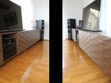 """""""TG Baldai"""" - nestandartinių baldų gamyba Kaune. Profesionali pagalba kuriant stilingą būsto interjerą."""