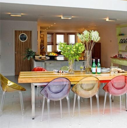 mixed-dining-chairs-25