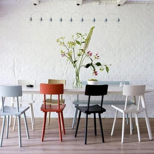 mixed-dining-chairs-28-500x500
