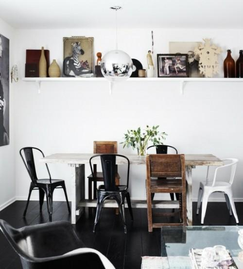 mixed-dining-chairs-33-500x553