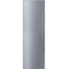 Laisvai pastatomi šaldytuvai
